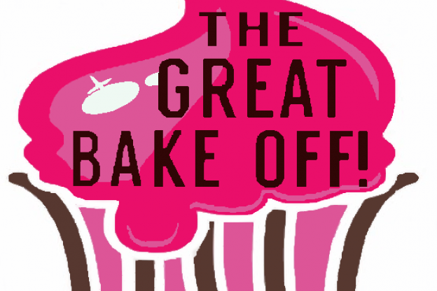 Bake Off Contest At Mum Fest (FREE) - Bake Off PNG