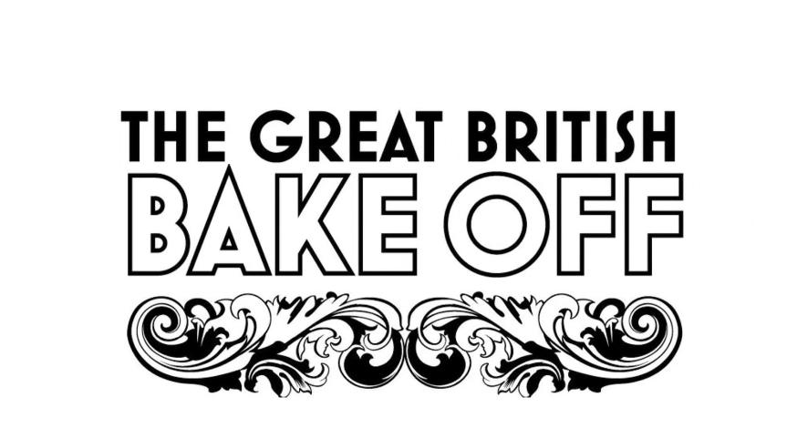 Great British Bake Off winners - where are they now? - Bake Off PNG