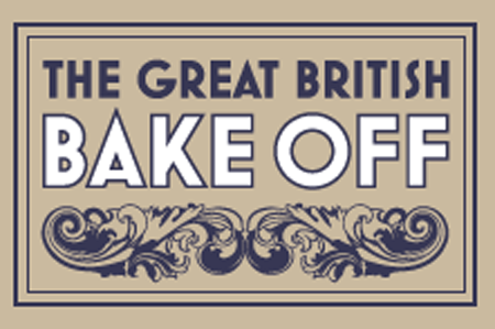 You might also like: - Bake Off PNG