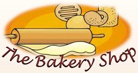 bake shop - Bake Shop PNG