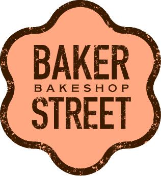 Baker Street Bakeshop gluten free, wheat free, peanut free bakery - Bake Shop PNG