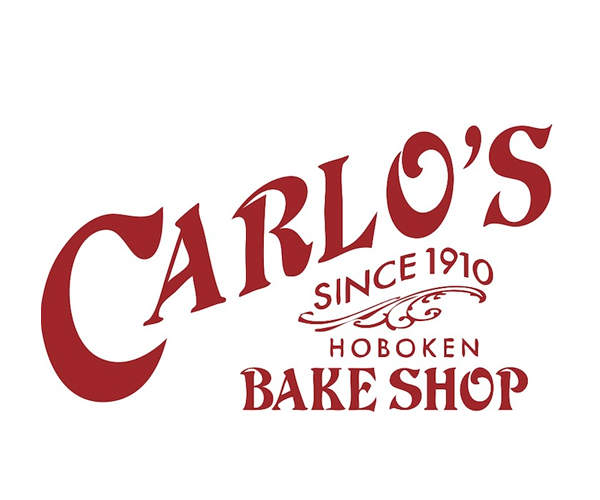 carlos-bake-shop-hoboken - Bake Shop PNG