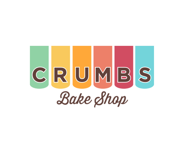 crumbs-bake-shop-logo-london-uk - Bake Shop PNG