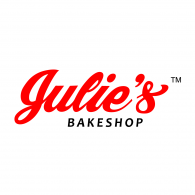 Julies Bakeshop - Bake Shop PNG