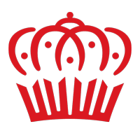 crumbs-bake-shop-logo-london-