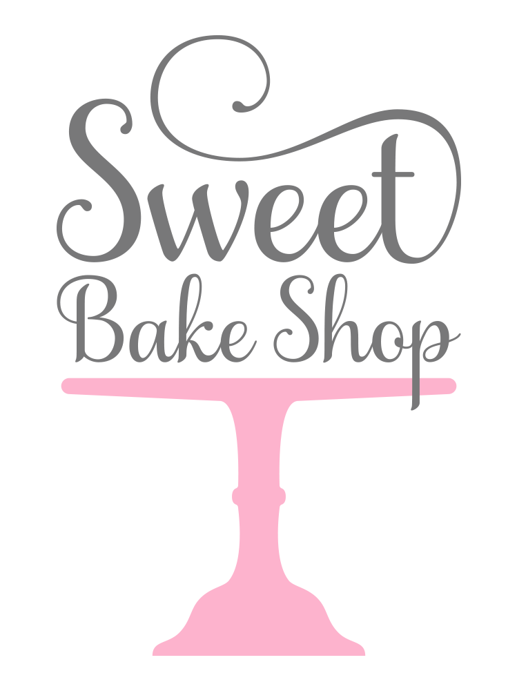 Sweet Bake Shop - Bake Shop PNG