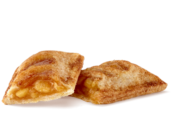 File:Baked Apple Pie.png - Baked Pie PNG