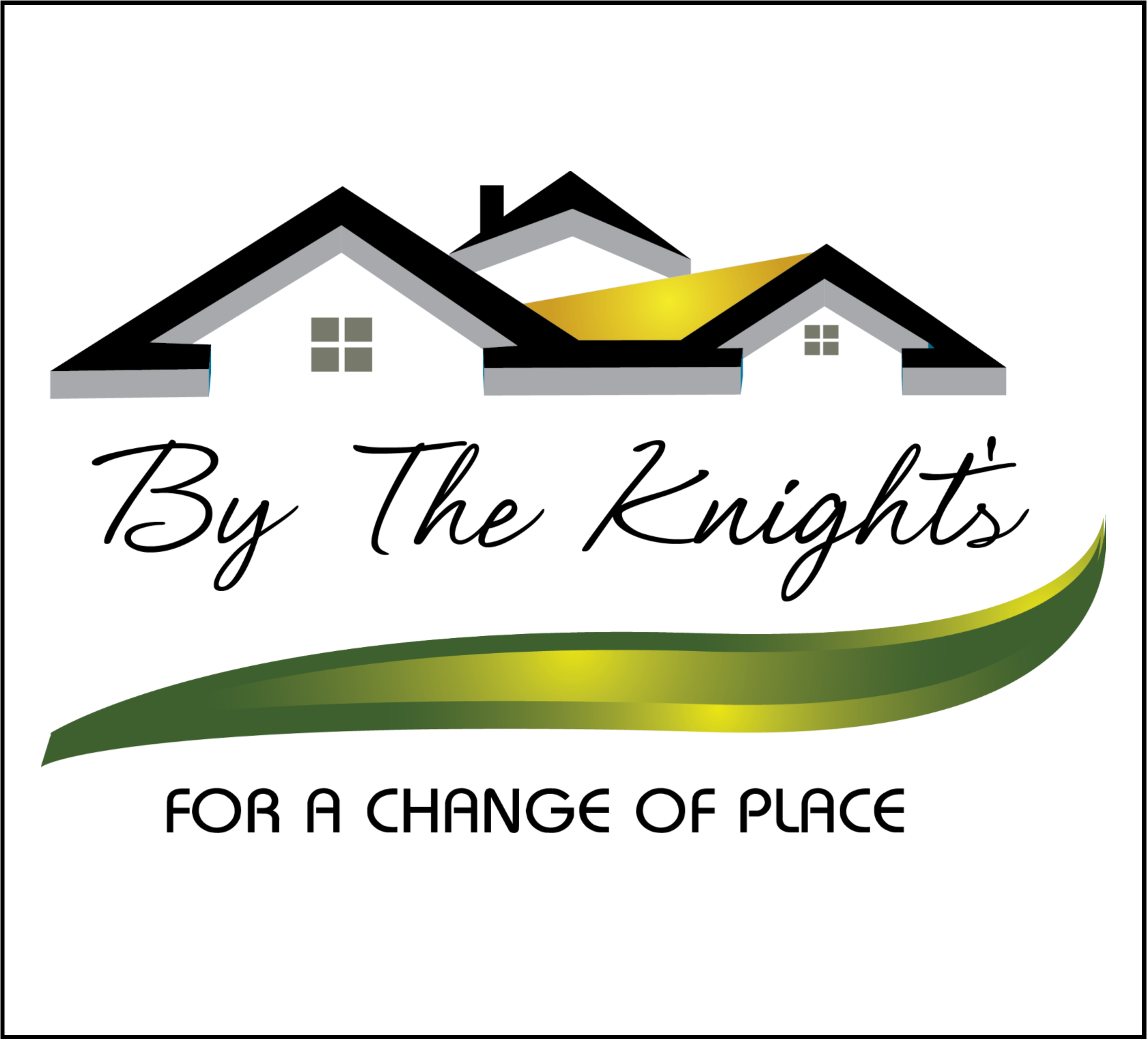 5 Tips for Buying a Home - Bakersfield Knights PNG