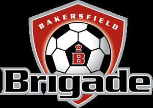 Bakersfield Brigade Soccer Logo Vector - Bakersfield Knights Logo PNG - Bakersfield Knights PNG