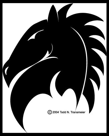 Bakersfield Knights - Bakersfield Knights Logo PNG - Bakersfield Knights PNG