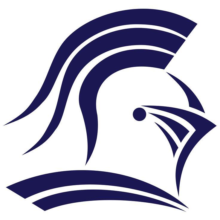 Images For u003e Blue Knight Logo - Bakersfield Knights Logo PNG - Bakersfield Knights PNG