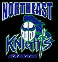 Knights Logo - Bakersfield Knights Logo PNG - Bakersfield Knights PNG
