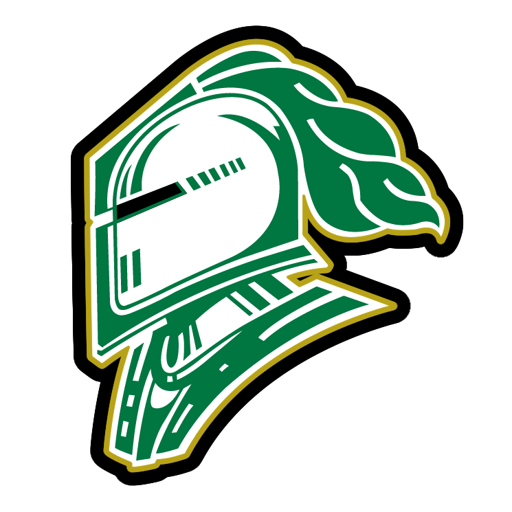 London knights free vector - Bakersfield Knights PNG