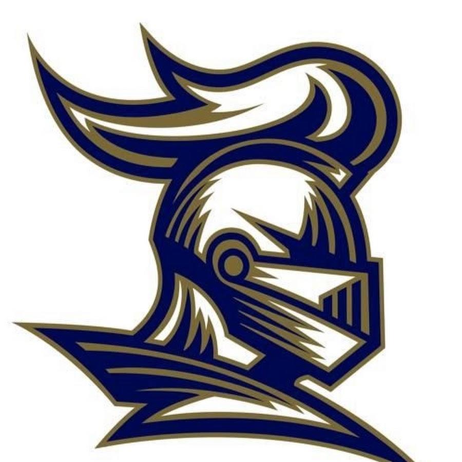 İndir (1811x1920); Bakersfield Knights Logo PNG Transparent Bakersfield  Knights Logo.PNG Images. PlusPNG - Bakersfield Knights PNG