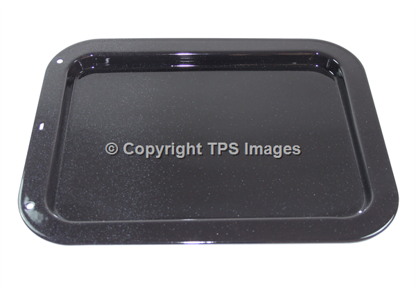 Baking Tray PNG-PlusPNG.com-600 - Baking Tray PNG