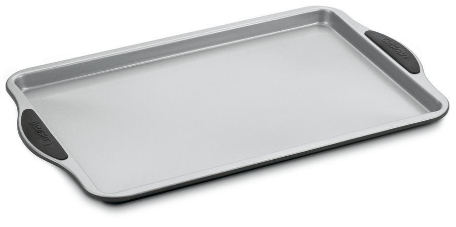 17 - Baking Tray PNG