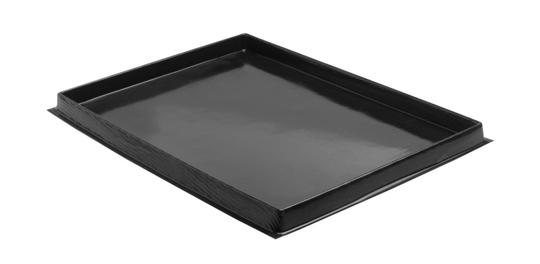 Finally, A Silpat Baking Dish - Baking Tray PNG