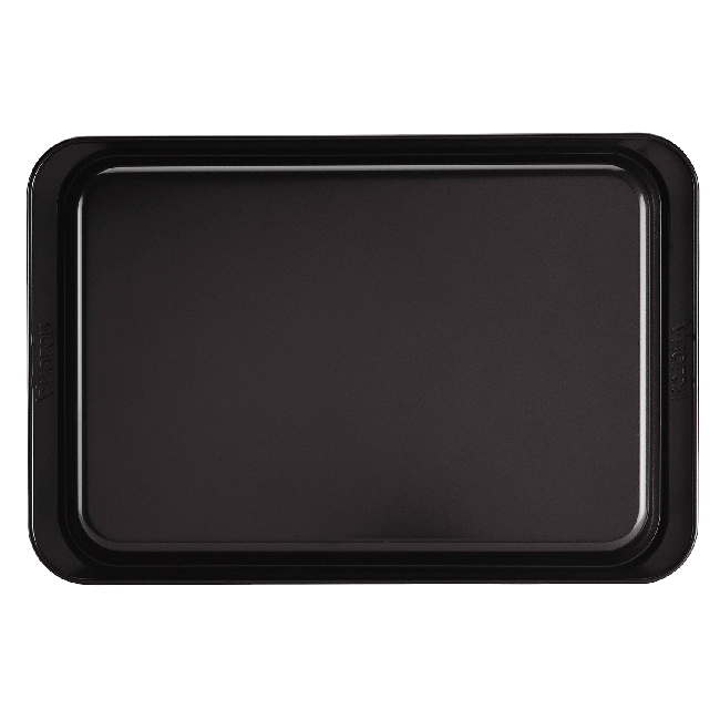 prev - Baking Tray PNG