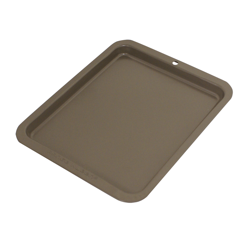 Range Kleen / Toaster Oven Bakeware - Baking Tray PNG