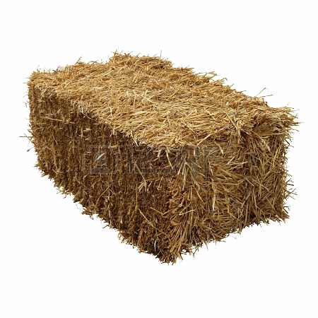 File:Marketplace Hay Bale-ico
