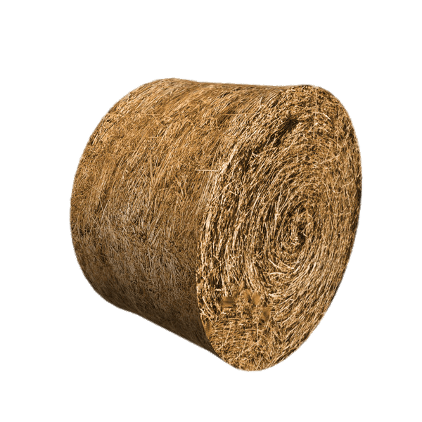 miscellaneous · bales - Bale Of Hay PNG