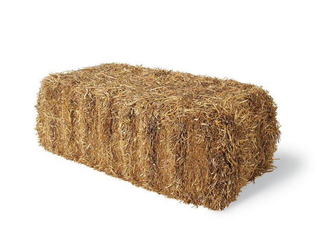 RX-DK-DIY084009_straw-bale_s4x3_lg - Bale Of Hay PNG