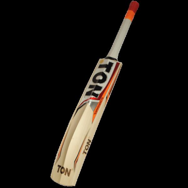 Ball And Bat PNG - 159194