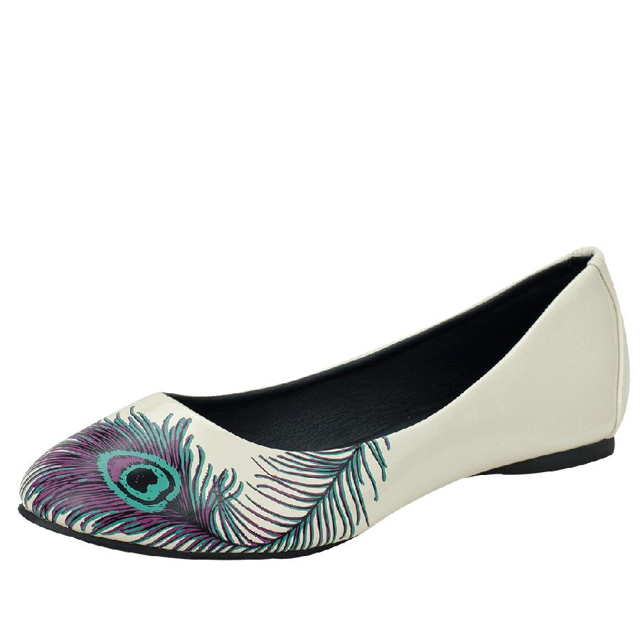 Ballet Shoes PNG HD - 136513
