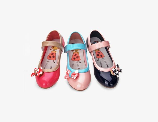 Ballet Shoes PNG HD - 136515