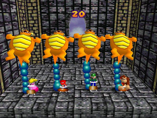 File:Balloon Burst Gameplay.p
