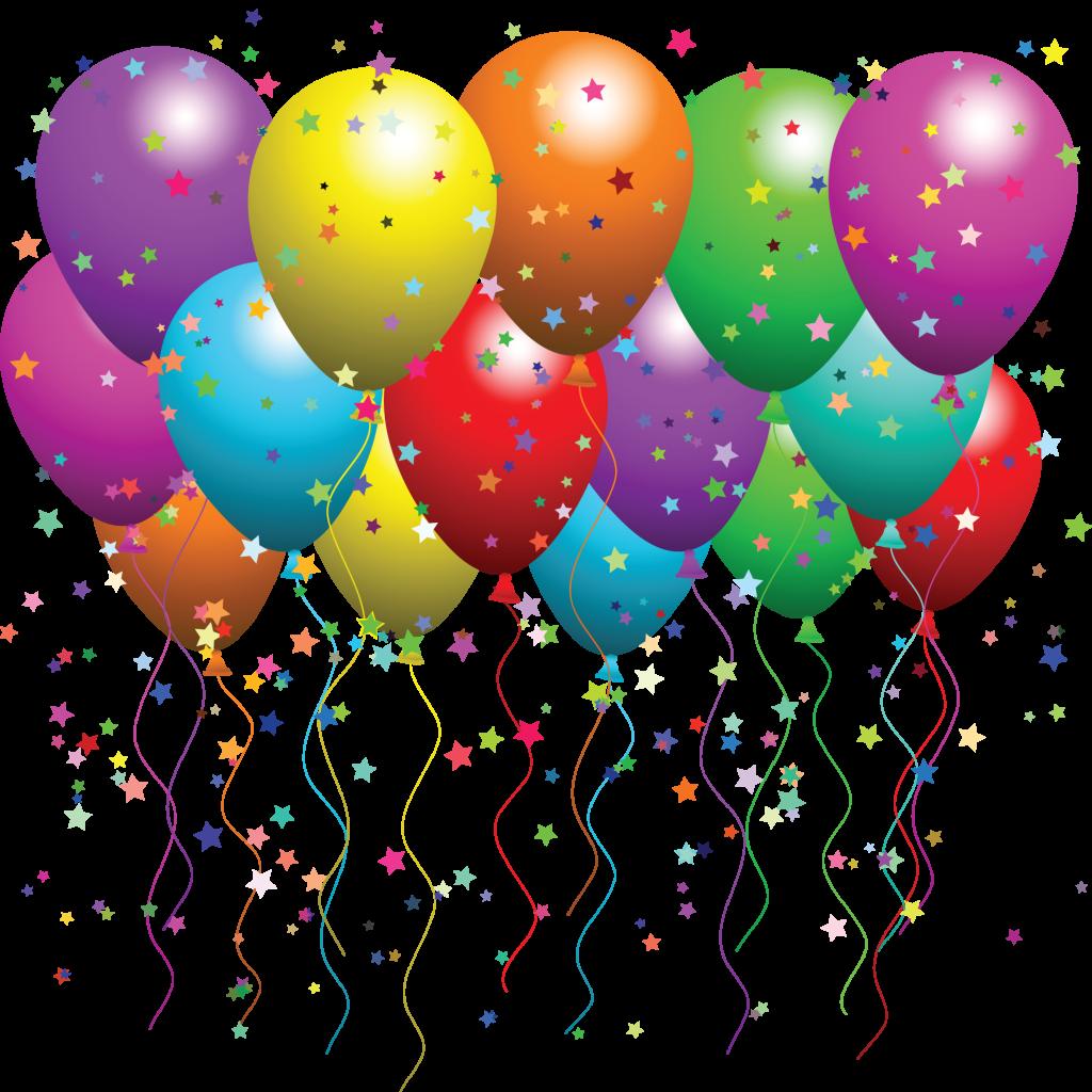 balloon PNG image - Balloon PNG