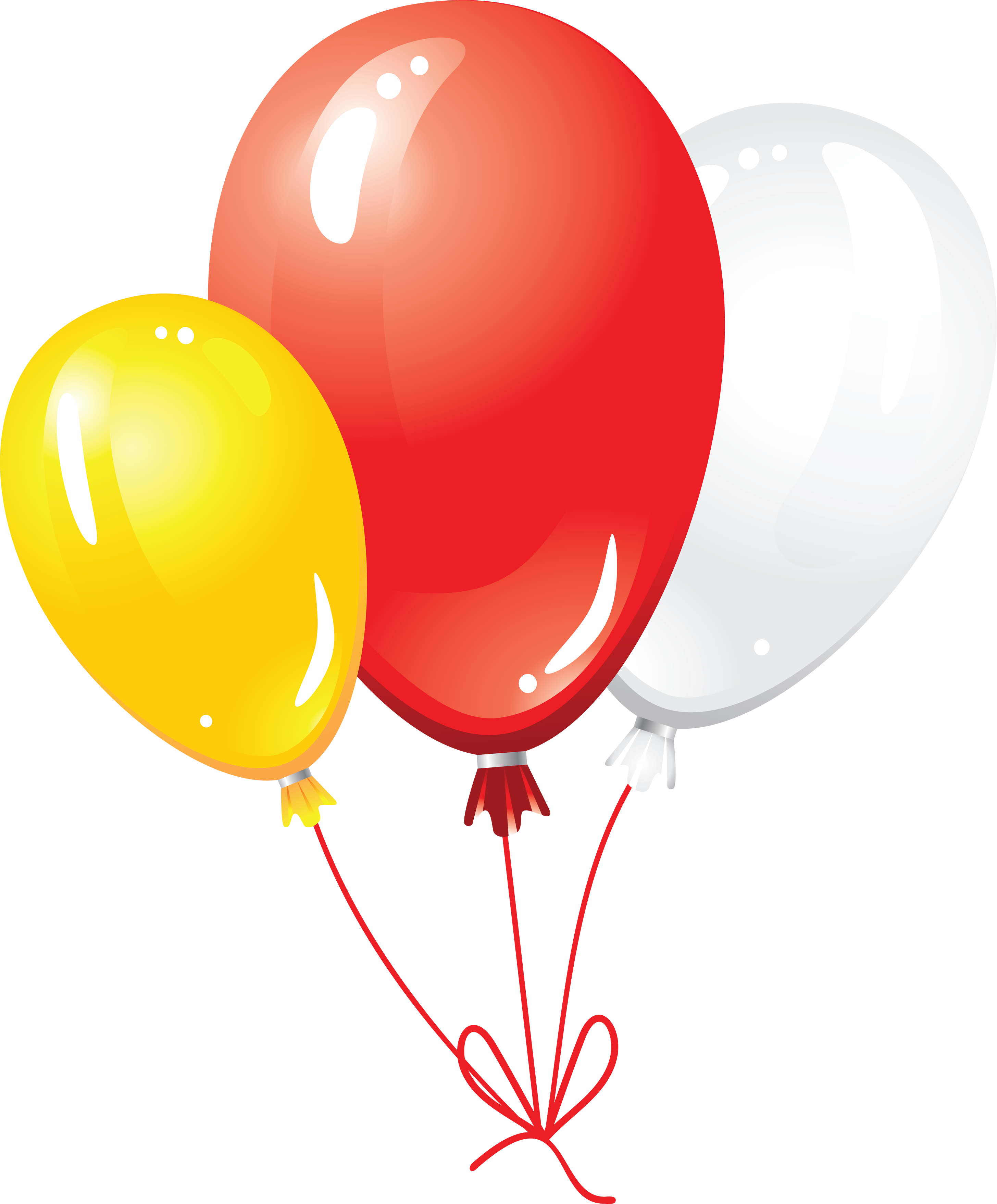balloon png