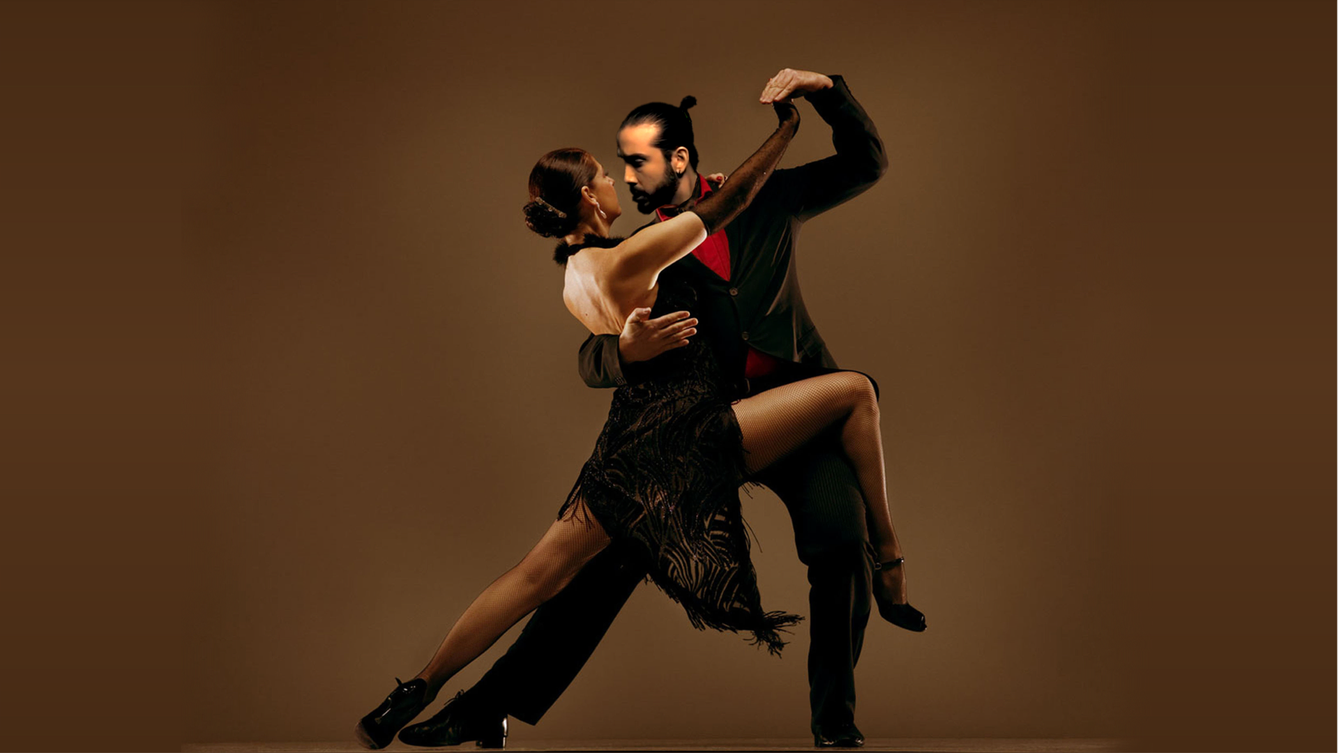 Ballroom Dancing PNG HD - 139624