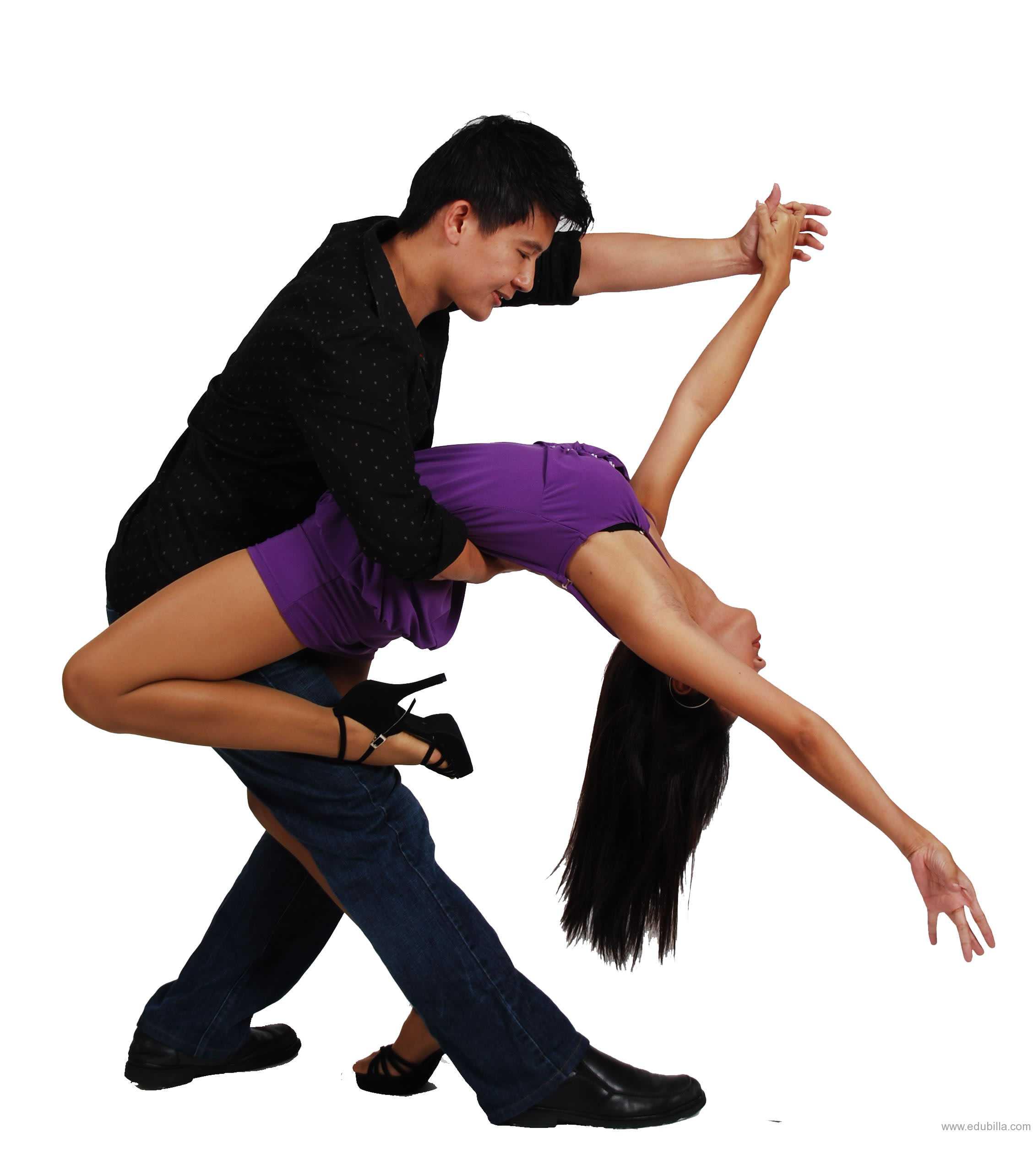Ballroom Dancing PNG HD - 139620
