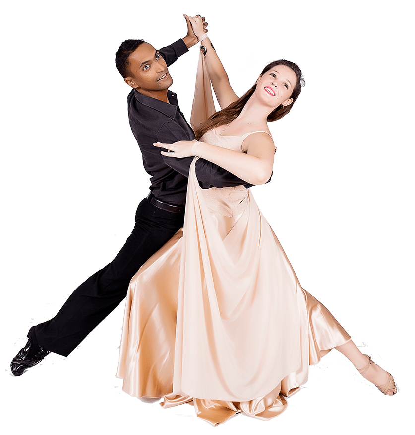 View our group class schedule - Ballroom Dancing PNG HD