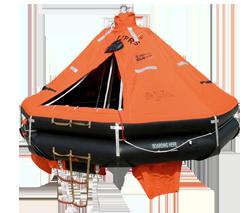 La firma Ausmar ha puesto en marcha unos atractivos planes que nos ayudarán  a adquirir nuestra balsa salvavidas, con todas las garantías que la empresa  PlusPng.com  - Balsa PNG