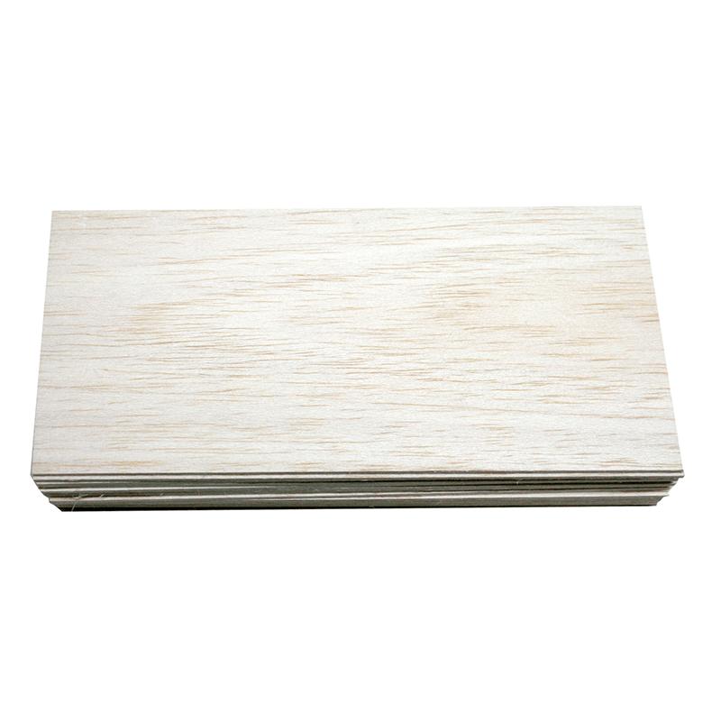 RPW---Balsa-Wood - Balsa PNG