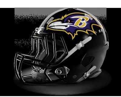 Baltimore Ravens PNG - 4923