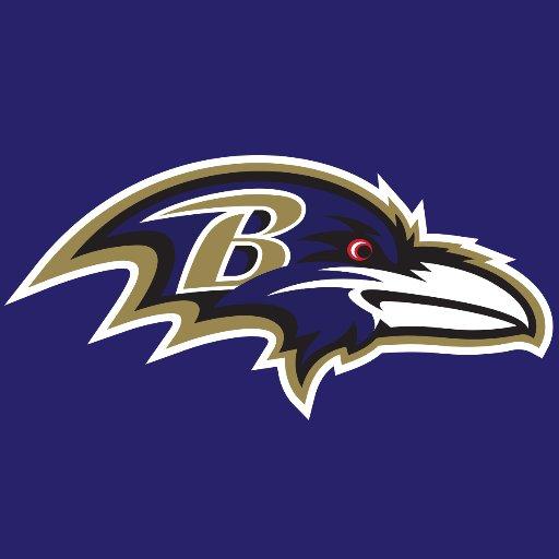 Baltimore Ravens PNG - 4921