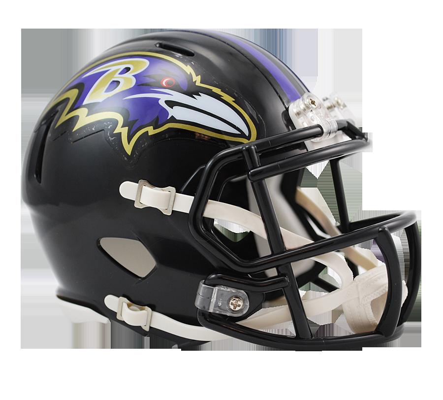 Baltimore Ravens PNG - 4922