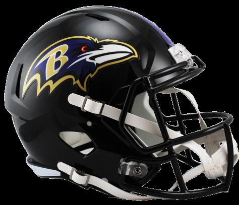 Baltimore Ravens PNG - 4920