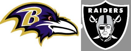 Baltimore Ravens PNG - 4918