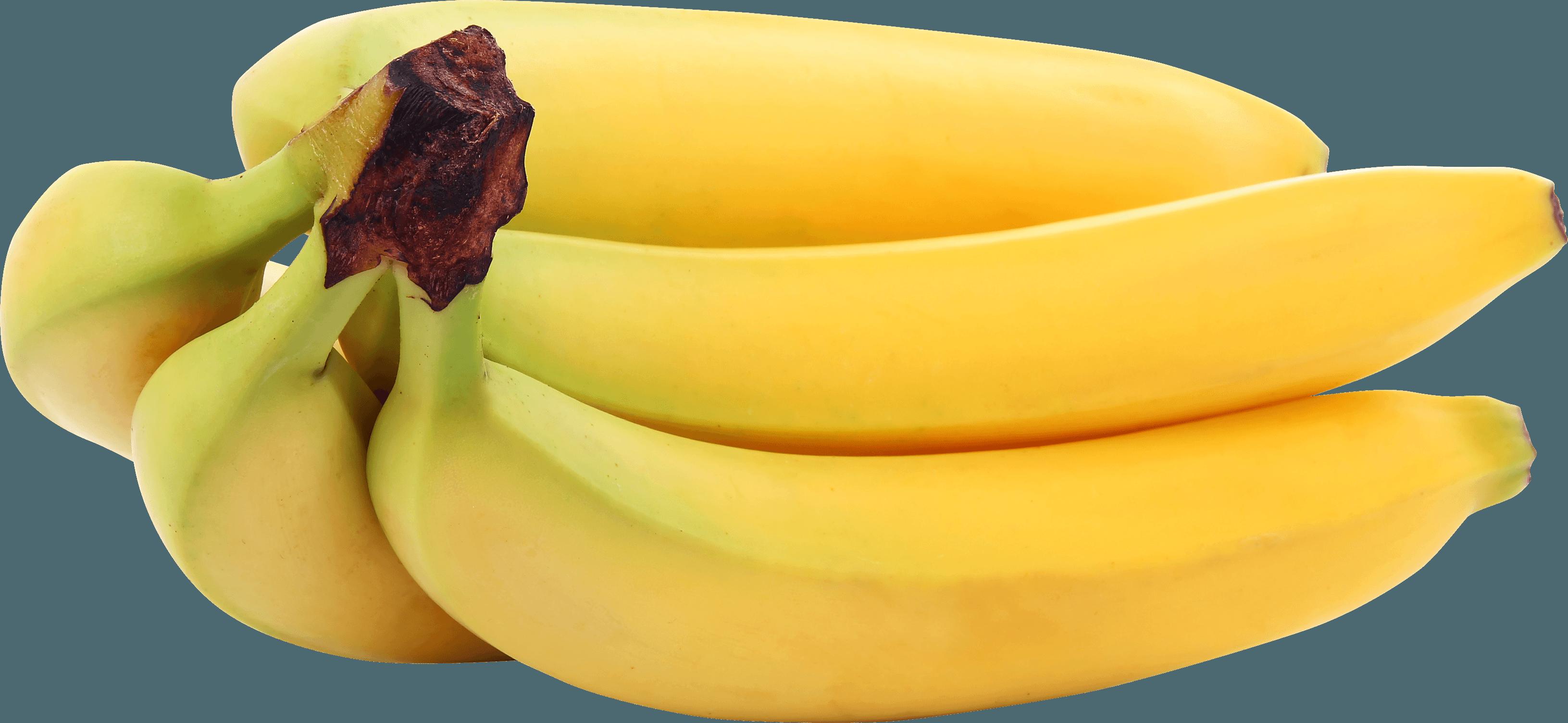 Banana Png Image PNG Image - Banana PNG