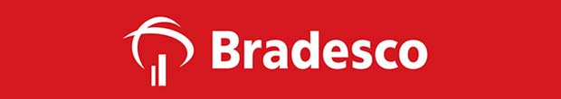 Banco Bradesco Logo PNG-PlusPNG.com-620 - Banco Bradesco Logo PNG