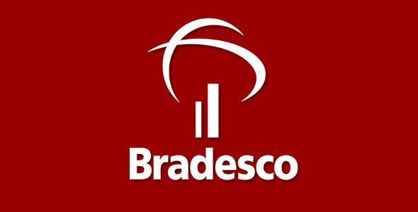 atualizar boleto banco bradesco vencido linha digitavel - Banco Bradesco Logo PNG