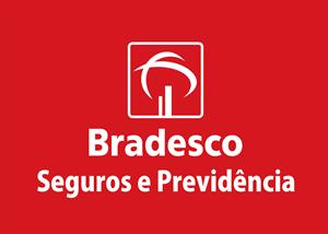 Bradesco Logo - Banco Bradesco Logo PNG