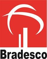 Bradesco Logo Vector - Banco Bradesco Logo Vector PNG - Banco Bradesco Logo PNG