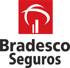 Como abrir conta no Banco Bradesco - Banco Bradesco Logo PNG