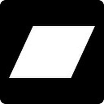 Bandcamp Logo Vector PNG - 40021