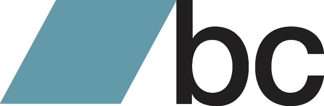 Bandcamp Logo [BC] - Bandcamp Logo Vector PNG